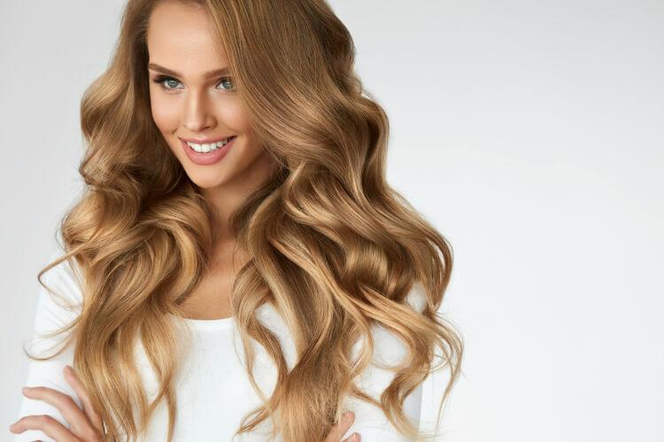 Sarı Saç Dosyası: Hangi Tene Hangi Ton?-1