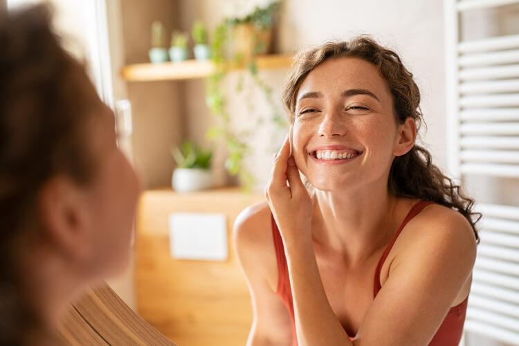 Makyaj Temizliğinin Önemi-2