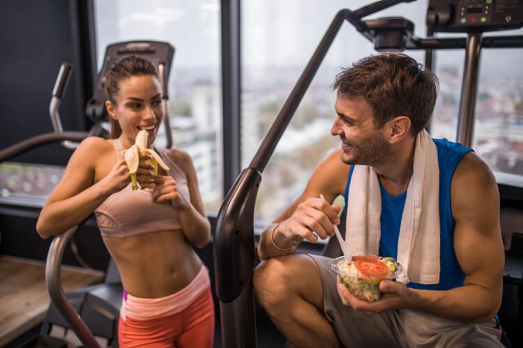 Spor Yapanlara Özel Beslenme Önerileri-1