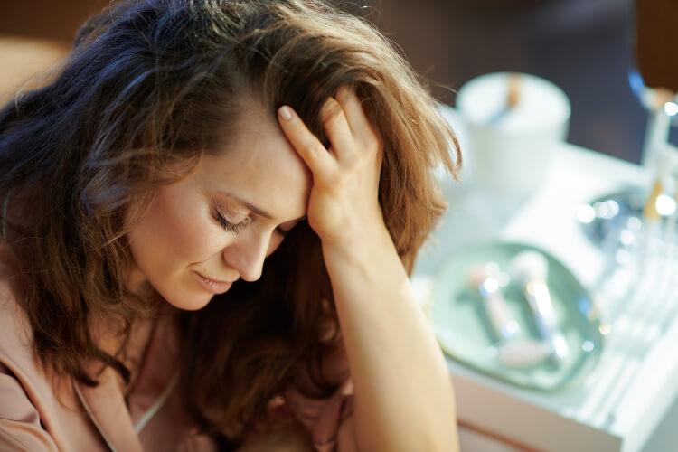 Stresin Saç Sağlığı Üzerindeki Etkileri-5