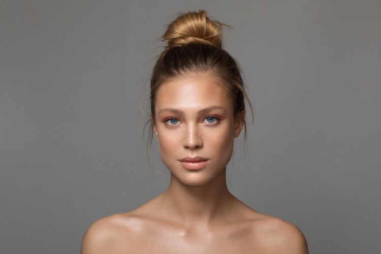 Sıcak Havalarda Yapabileceğiniz Saç Modelleri -11