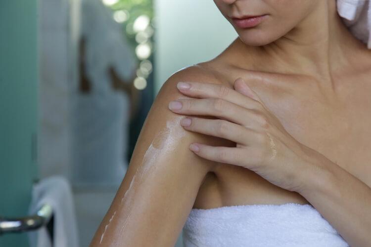 Vücut Temizliği İçin Pratik Öneriler-5