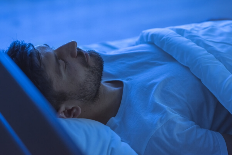 Yaz Mevsimi Uyku Rutininizi Etkiler mi?-2