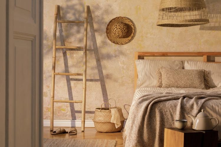 Yatak Odanızı Serin Tutmak İçin 9 Öneri-3