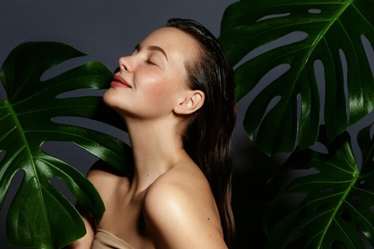 Yeşil Çayın Saç Sağlığına Faydaları-2