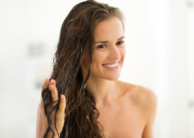 Yıpranmış Saç Bakımı Nasıl Yapılır?-3