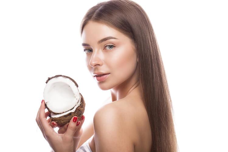 Yıpranmış Saç Bakımı Nasıl Yapılır?-2