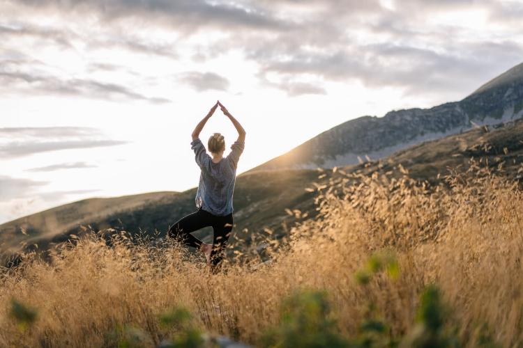 Yoga Pratiğinizi Ayın Evrelerine Göre Düzenleyin-3
