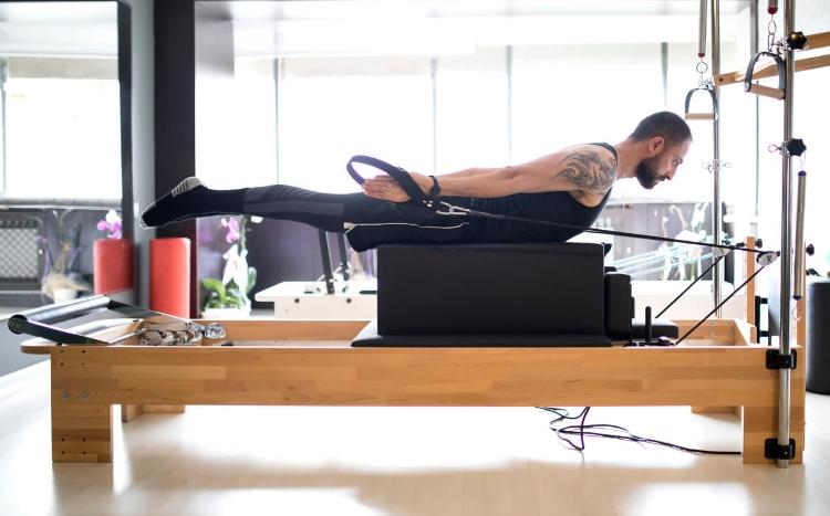 Yoga mı Pilates mi? Hangisi Sizin İçin Daha İyi?-5