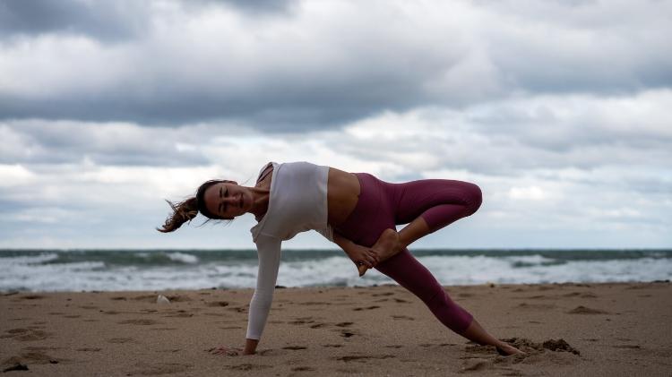 Yoga Pratiğinizi Ayın Evrelerine Göre Düzenleyin-1