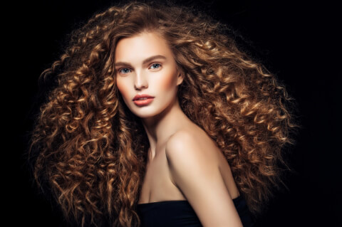 2021 Saç Kesim Trendleri-6