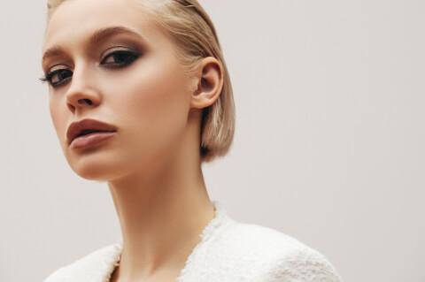 Akrep Kadınları İçin Saç Önerileri-2