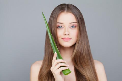 Aloe Vera'nın Saç Bakımına Faydaları-4