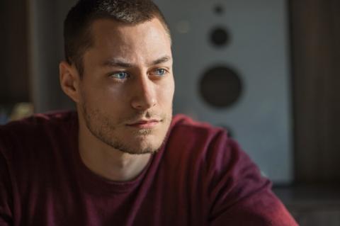 Erkek Kısa Saç Modelleri: 2021 Dosyası-2