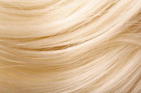 Bebek Sarısı Saç Rengi Nedir, Kimlere Yakışır?-2