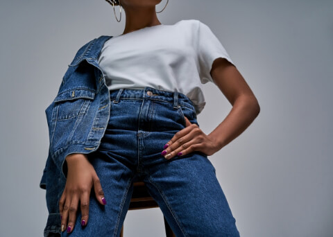 Klasikler: Ceket ve Pantolon-4