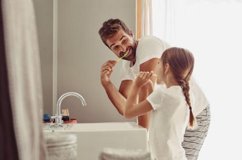 Diş Çürüğü Belirtileri Nelerdir?-6