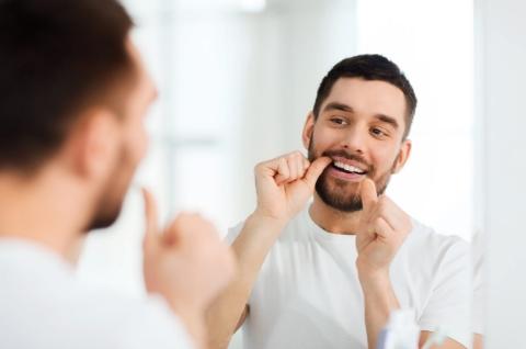 Diş Çürüklerine Karşı Alabileceğiniz 6 Önlem-4