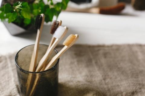 Diş Fırçanızı Nasıl Temiz Tutarsınız?-4