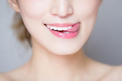 Dişleriniz Hakkında Bilmedikleriniz-2