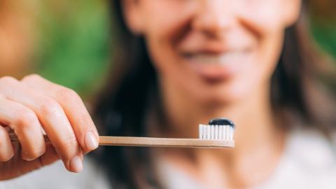 Diş Bakımında Yer Verebileceğiniz 5 Doğal İçerik-6