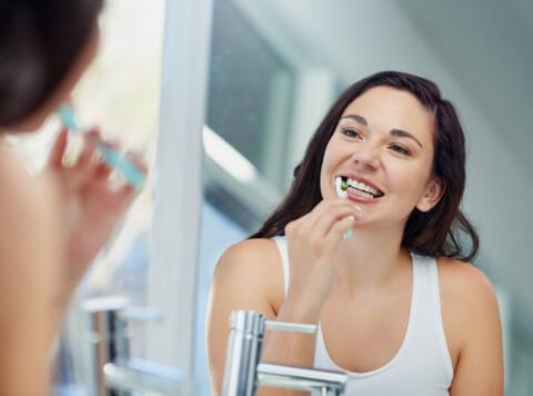 Doğru Diş Fırçası Nasıl Seçilir?-2