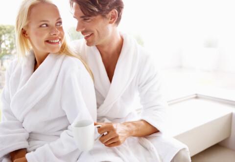 Erkekler ve Kadınlar Aynı Şampuanı Kullanabilir mi?-2