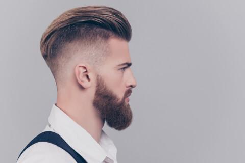 2021 Erkek Saç Kesim Trendleri-2