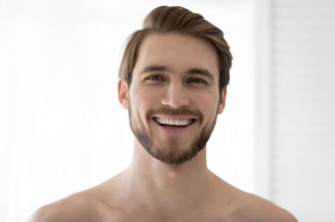 Daha Sağlıklı Görünen Saçlar İçin 6 Püf Noktası-4