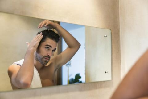 Daha Sağlıklı Görünen Saçlar İçin 6 Püf Noktası-6