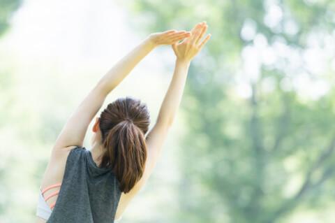 Esnekliğinizi Arttıracak 5 Hareket-2