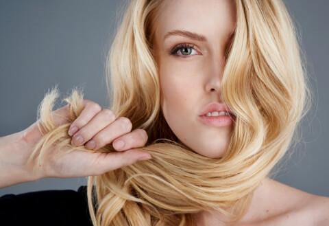 Saçınızın İhtiyaç Duyduğu Şeyleri Sağlayın-2