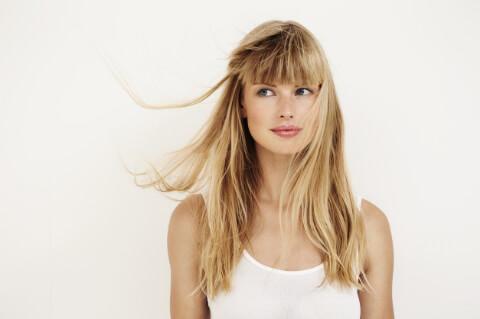 Saç Modeli Değiştirmenin Farklı Yolları-4
