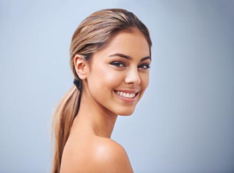 Saç Modeli Değiştirmenin Farklı Yolları-2