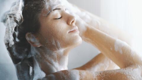 Saçlarınızın Mis Gibi Kokması İçin Öneriler-2