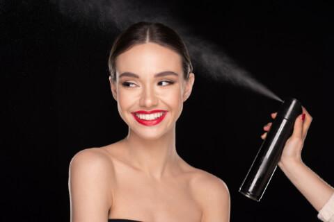Saçlarınızın Mis Gibi Kokması İçin Öneriler-4