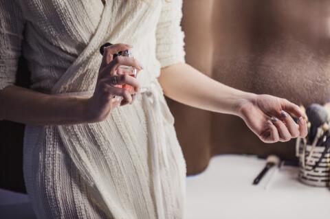 Parfümün Bozulduğunu Nasıl Anlarsınız?-2