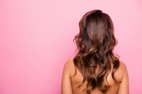 Kalıcı Dalgalı Saç Nasıl Yapılır?-2
