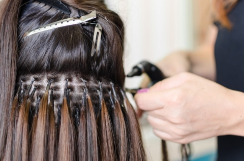 Kaynak Saç Hakkında Bilmeniz Gerekenler-4
