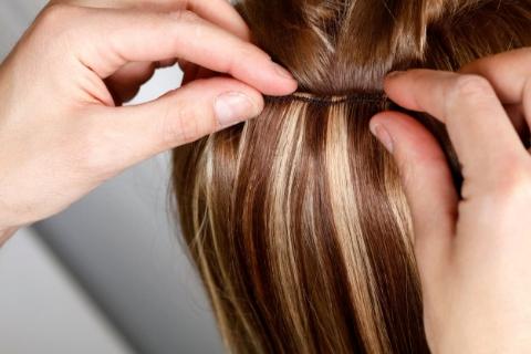 Kaynak Saç Hakkında Bilmeniz Gerekenler-6