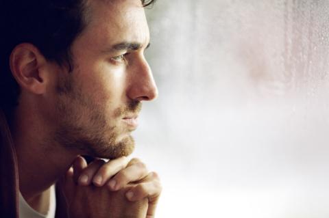 Kıskançlıkla Başa Çıkmanın 5 Yolu-2