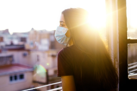 Pandemi Sonrası Kaygılarınızın Sebebi: Mağara Sendromu-2