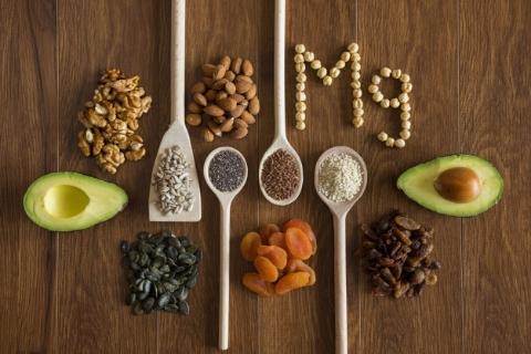 Magnezyumun Sağlık Üzerindeki Etkileri-2