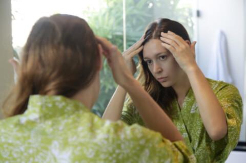 Saçlarınızın Hasar Gördüğünü Nasıl Anlarsınız?-2