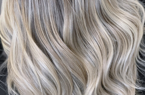 Platin Sarı Saç Rengi İçin Öneriler-4
