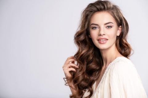 Saçınıza Hacim Katmanın Püf Noktaları-4