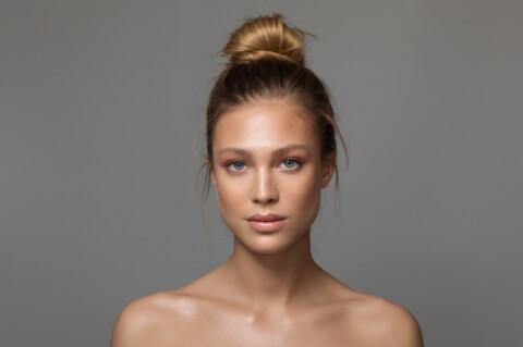 Sıcak Havalarda Yapabileceğiniz Saç Modelleri -12