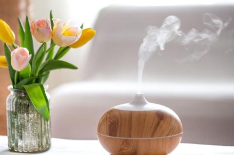 Daha Rahat Bir Uyku İçin 6 Aromatik Yağ-2