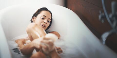 Vücut Temizliği İçin Pratik Öneriler-4
