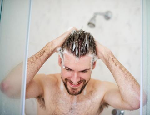 Sıcak Havalarda Saçlarınızı Nasıl Şekillendirmelisiniz?-6